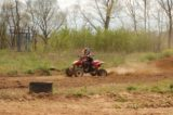 Motocross 3/31/2012 (432/610)