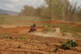 Motocross 3/31/2012 (433/610)