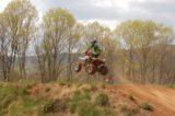 Motocross 3/31/2012 (434/610)