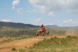 Motocross 3/31/2012 (435/610)