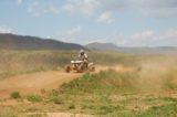 Motocross 3/31/2012 (437/610)