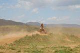 Motocross 3/31/2012 (439/610)