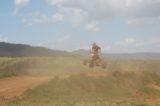 Motocross 3/31/2012 (440/610)