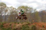 Motocross 3/31/2012 (441/610)