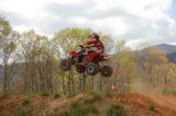 Motocross 3/31/2012 (442/610)
