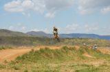 Motocross 3/31/2012 (443/610)
