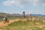 Motocross 3/31/2012 (444/610)