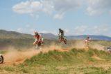 Motocross 3/31/2012 (445/610)