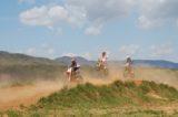Motocross 3/31/2012 (446/610)