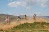 Motocross 3/31/2012 (447/610)