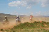Motocross 3/31/2012 (448/610)