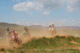 Motocross 3/31/2012 (449/610)