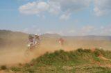 Motocross 3/31/2012 (450/610)