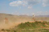 Motocross 3/31/2012 (451/610)