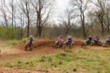 Motocross 3/31/2012 (452/610)
