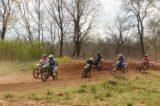 Motocross 3/31/2012 (453/610)