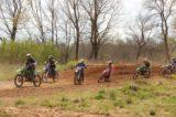 Motocross 3/31/2012 (454/610)