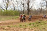 Motocross 3/31/2012 (455/610)