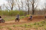 Motocross 3/31/2012 (456/610)