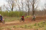 Motocross 3/31/2012 (457/610)