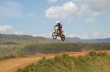 Motocross 3/31/2012 (458/610)