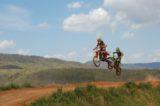 Motocross 3/31/2012 (459/610)