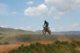Motocross 3/31/2012 (460/610)