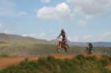 Motocross 3/31/2012 (461/610)