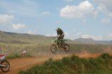 Motocross 3/31/2012 (462/610)
