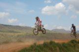Motocross 3/31/2012 (463/610)