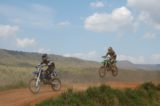 Motocross 3/31/2012 (464/610)