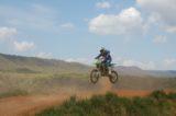 Motocross 3/31/2012 (465/610)