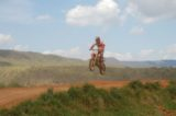 Motocross 3/31/2012 (466/610)