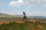 Motocross 3/31/2012 (467/610)