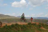 Motocross 3/31/2012 (468/610)