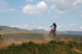Motocross 3/31/2012 (469/610)