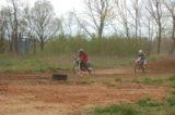 Motocross 3/31/2012 (470/610)