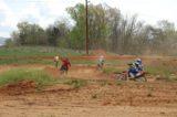 Motocross 3/31/2012 (471/610)