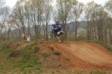 Motocross 3/31/2012 (472/610)