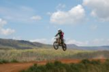 Motocross 3/31/2012 (473/610)