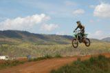 Motocross 3/31/2012 (474/610)
