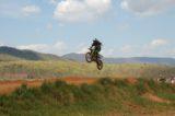 Motocross 3/31/2012 (475/610)