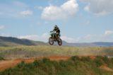 Motocross 3/31/2012 (476/610)