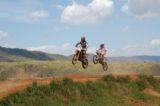 Motocross 3/31/2012 (477/610)