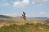 Motocross 3/31/2012 (478/610)