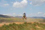 Motocross 3/31/2012 (479/610)