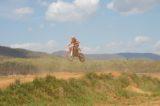 Motocross 3/31/2012 (480/610)