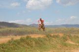 Motocross 3/31/2012 (481/610)