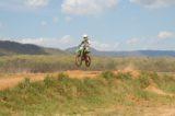 Motocross 3/31/2012 (482/610)