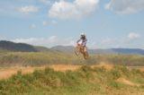 Motocross 3/31/2012 (484/610)